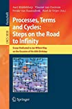 img - for Processes, Terms and Cycles: Steps on the Road to Infinity: Essays Dedicated to Jan Willem Klop on the Occasion of his 60th Birthday (Lecture Notes in Computer Science) book / textbook / text book