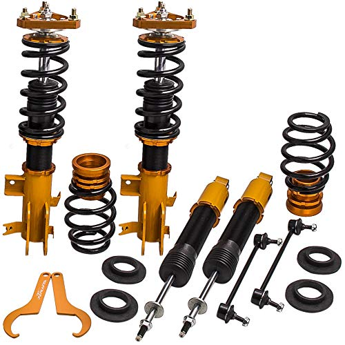 Acura ILX Strut Assembly, Strut Assembly For Acura ILX