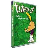 Titeuf, adieu meche cruelle, vol. 3