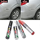 Car Paint Repair Pen Brush Scratches