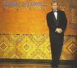 The Consumate Caldwell