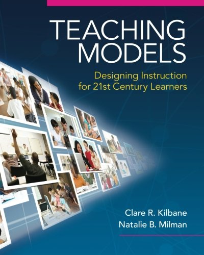 Kilbane: Mode Stra Digi Tool Teac Le (New 2013 Curriculum & Instruction Titles)