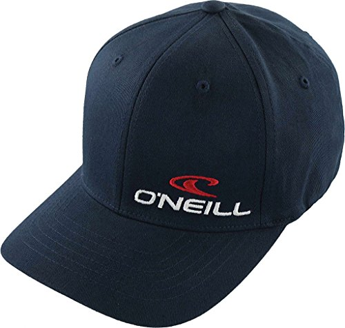 ONeill SP6196004 Mens Lodown Hat