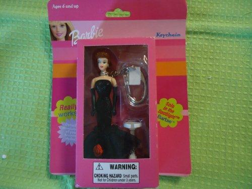 auto barbie - 6