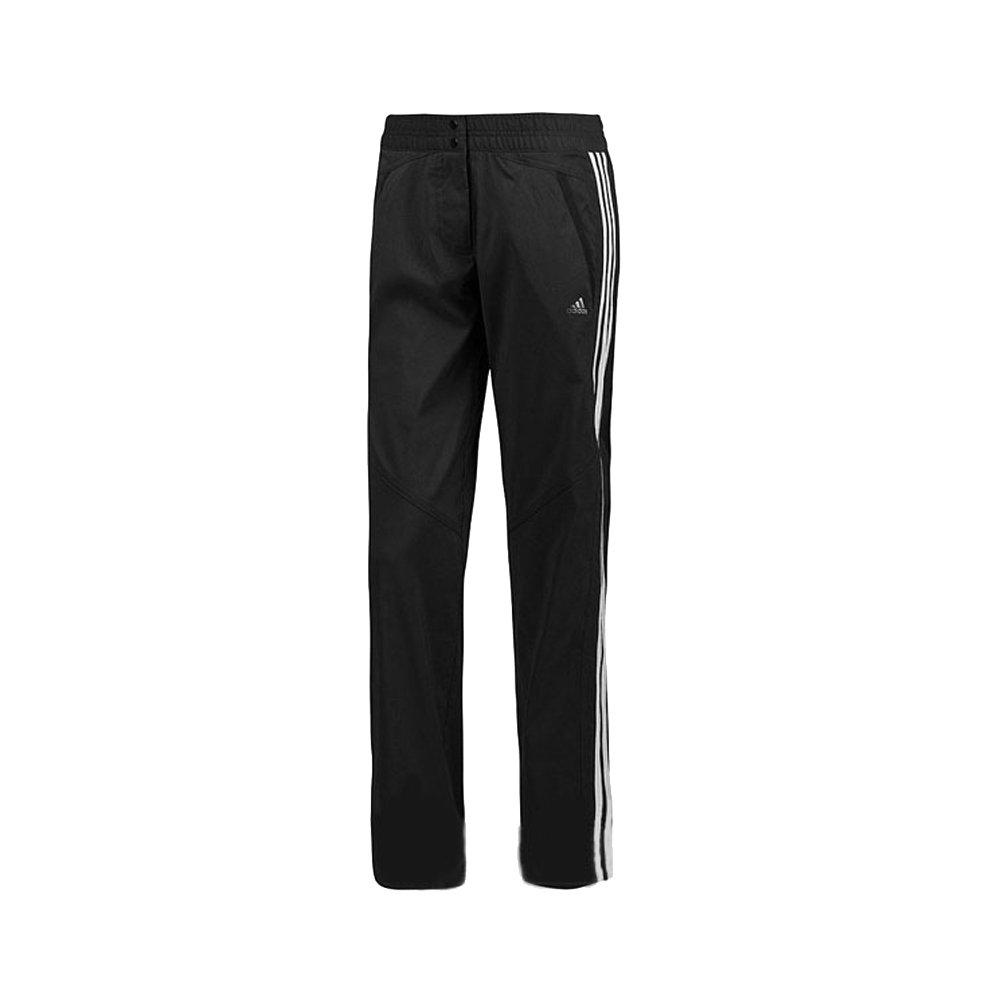adidas Damen Hose SP Clima Core Woven Stretch