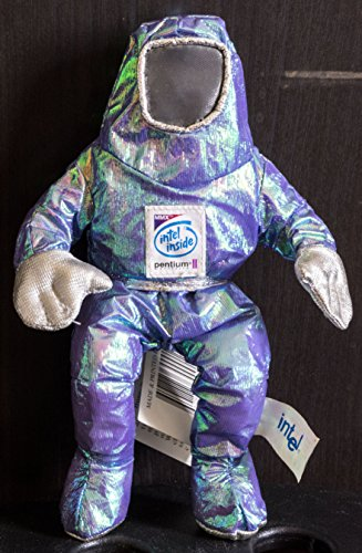 intel-pentium-ii-bunnypeople-plush-toy-figurine-collectible-iridescent-blue