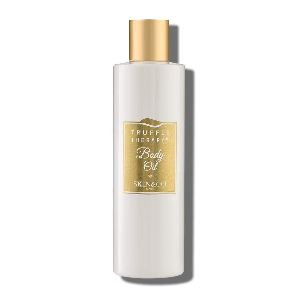 SKIN&CO Roma Truffle Therapy Body Oil