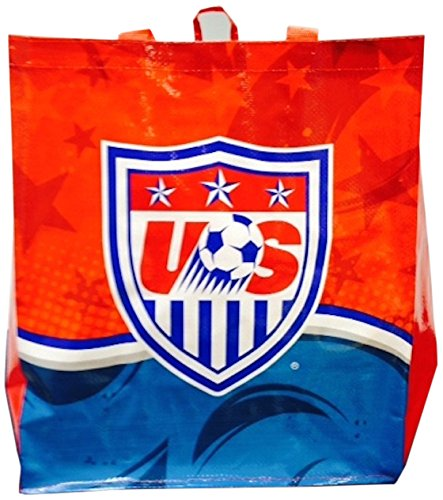 Automotive Interior Protection 88002-100PK Reusable Shopping Bag US, Case of 100