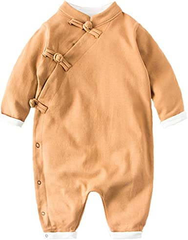 NN IKEA Chino Retro Bebé Mamelucos Ropa Bebe Algodón Recién Nacido Bebés Infantil 0-24 M Bebé Niñas Niño Ropa Mono Mameluco Ropa De Bebé: Amazon.es: Ropa y accesorios
