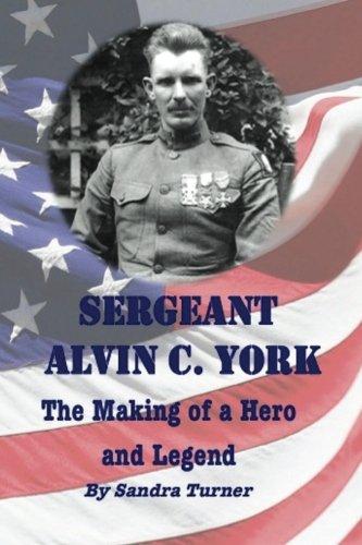 alvin york book - 6