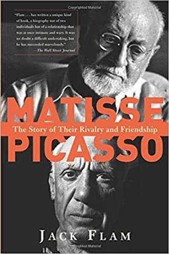 In Montmartre: Picasso, Matisse and the Birth of Modernist Art mobi download book