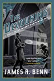 Image of The Devouring (A Billy Boyle WWII Mystery)