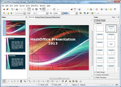 Office Student Microsoft Windows 8 7 Vista 64bit  to Microsoft Office 2016 2013 365 Compatible Excel PowerPoint