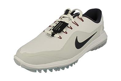 9e758b245081 Nike Lunar Control Vapor 2