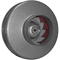 Vortex 736705 Inline Fan 6 inch 452 CFM