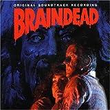 Braindead by Braindead (2008-01-01)