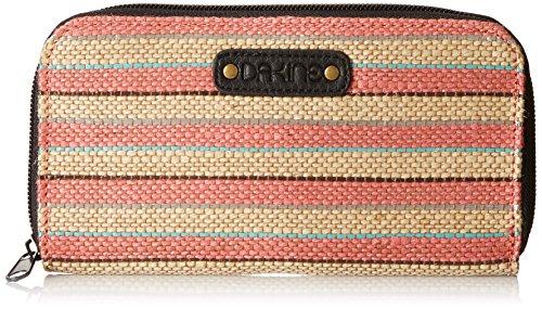 Dakine 8290012 Calypso Lumen Wallet