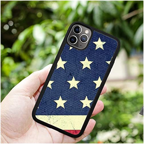 10PCS Sublimation Blanks Phone Case Covers for Apple iPhone 11 Pro (5.8 Inch) Printable Phone Cases Soft Rubber… |