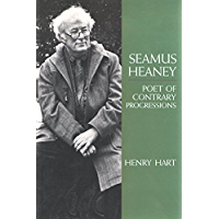 Seamus Heaney (Irish Studies)