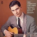 Columbia Complete Singles 1963-1966