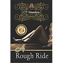 A Rough Ride: Pony girl training in latex and leather