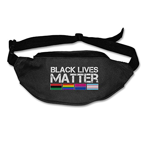 101dog-outdoor-bumbag-better-black-lives-mini-dumpling-waist-bag-packs-fanny-packs-for-women-man-out