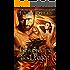 Resurrecting Her Dragon (Dragon Guard Series Book 13)