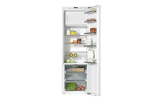 Kühlschrank Ok : KÜhlschrank gefrierschrank ok ofk a eur picclick de