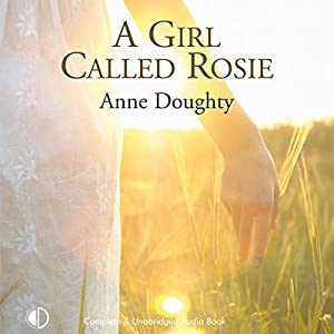 A Girl Called Rosie Audiobook