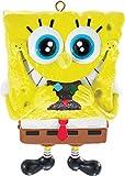 2015 Spongebob Squarepants Carlton Ornament