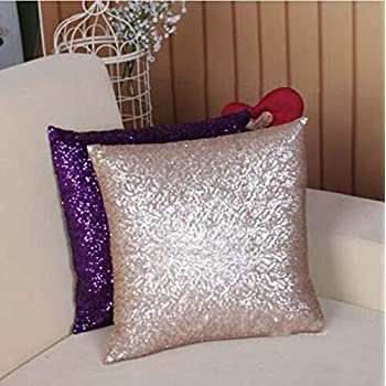 Amazon Com Shome Hg Store Solid Color Glitter Sequins
