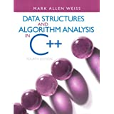 Data Structures and Algorithm Analysis in C++ (2-downloads)