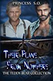 Their Plane From Nowhere (The Teddy Bear Collection) (Volume 1)