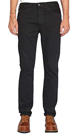 62f4aa92935 Image Unavailable. Image not available for. Color: Levis Vintage Clothing  Adult 1969 606 Jeans ...