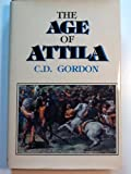 Age of Atilla, Gordon, C., 0880297883