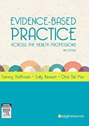 Evidence-Based Practice Across the Health Professions, 2e