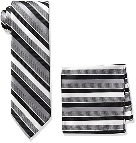 pierre-cardin-mens-stripe-tie-and-pocket-square-black-white-one-size