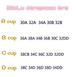 New Version Sticky Bra on 2018 Self Adhesive Strapless Bras Reusable Backless Bras for women sell by DisLu