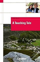 Cornelsen English Library - Fiction: 9. Schuljahr, Stufe 2 - A Touching Tale: Textheft. Mit Aufgaben und Activities