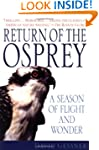 Return of the Osprey: A Season of Fli...