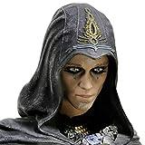 Ubisoft Assassin's Creed Movie Maria Figurine Statue