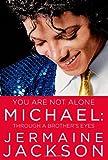 ISBN 9781451651560