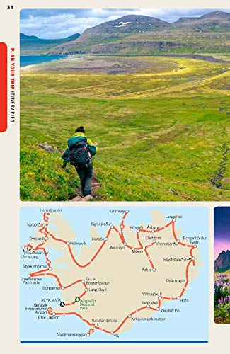 51oKtP1GrJL - Lonely Planet Iceland (Travel Guide)