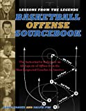Lessons from the Legends, Jerry Krause and Ralph Pim, 1572437189