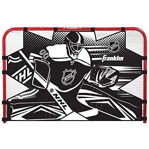 48 hockey target - 7