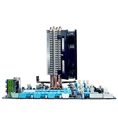 Build My PC, PC Builder, Cooler Master RR-T4-18PK-R1
