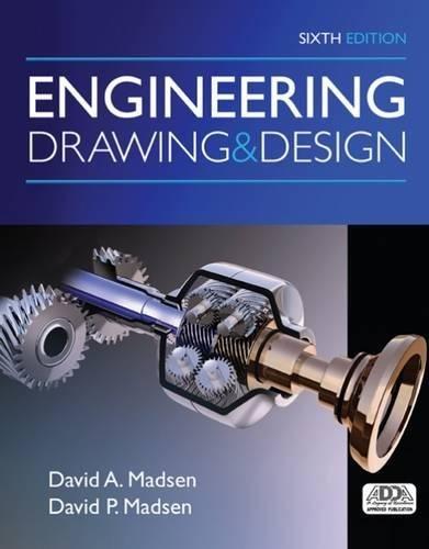 Engineering Drawing+Design