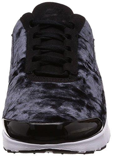Nike Womens Air Max Jewell Prm Nero 904576-005