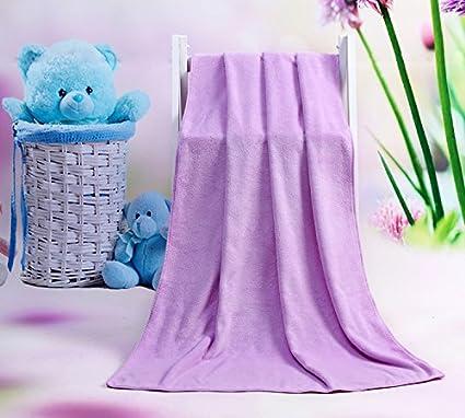suhang toallas baño Codina de belleza Home Mega toallas de baño portátil gruesa Hotel rojos de