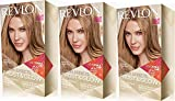 Revlon Colorsilk Color Effects Frost and Glow